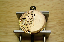 Omega Calibre 1010 Automatic Movement - Mint Condition-Welwyn Watch Parts