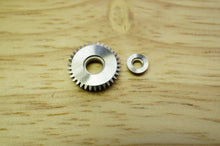"Recta Calibre A - 19""' Ligne - American Import Variant - Movement Parts-Welwyn Watch Parts"