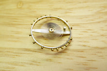 Recta Calibre A/A2 - Swiss Version - Alt Bridge - Movement Parts-Welwyn Watch Parts