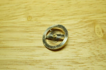 Lemania Calibre 5600 - Chronograph Movement Parts-Welwyn Watch Parts