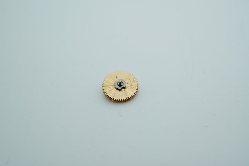 Omega Cal 751 - Automatic Reversing Wheel - Used-Welwyn Watch Parts