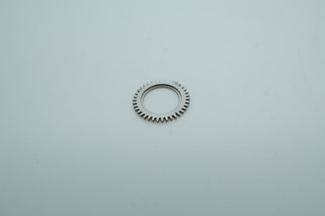 Omega Cal 751 - Crown Wheel 1101 - Used-Welwyn Watch Parts