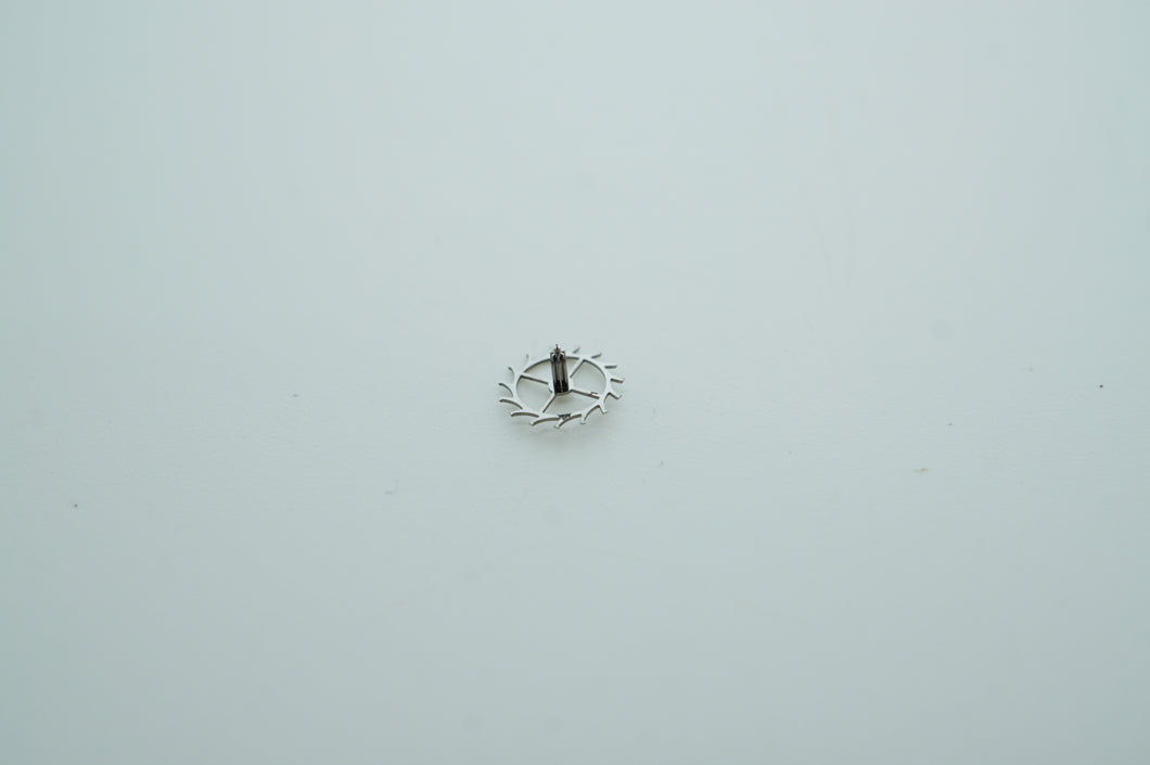 Omega Cal 751 - Escape Wheel - Used-Welwyn Watch Parts