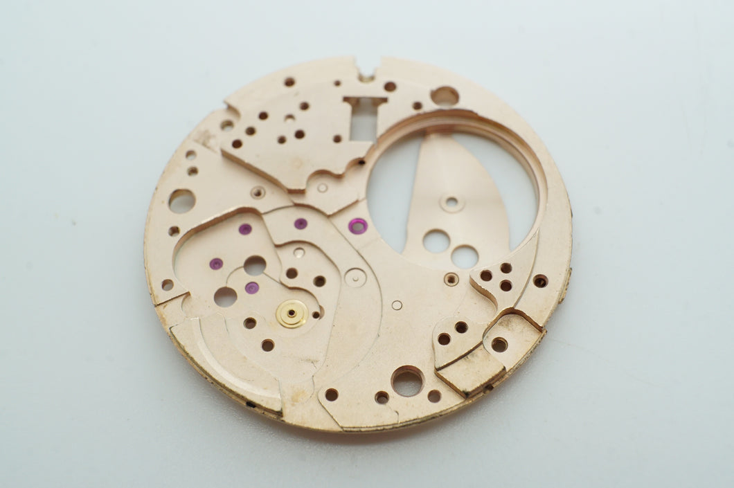 Omega Calibre 752 Automatic - Movement Parts - Used-Welwyn Watch Parts