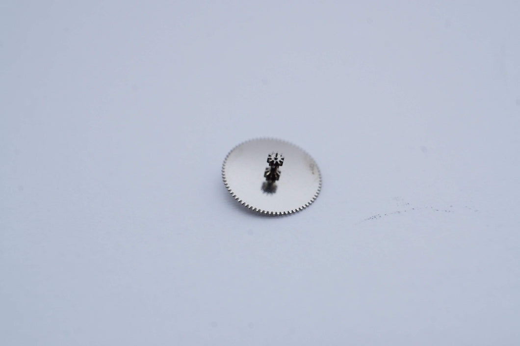 Seiko 7S26 & 7S36 - Third Wheel-Welwyn Watch Parts