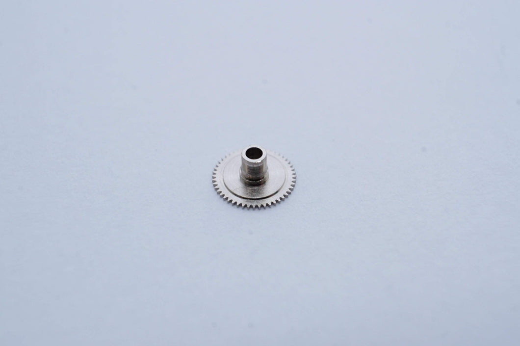 Seiko 7S26 & 7S36 - Hour Wheel-Welwyn Watch Parts