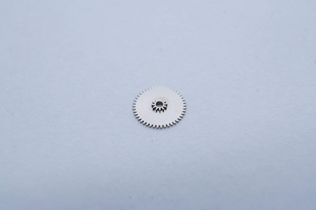 Seiko 7S26 & 7S36 - Minute Wheel-Welwyn Watch Parts