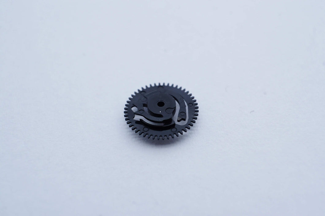 Seiko 7S26 & 7S36 - Date Driving Wheel-Welwyn Watch Parts