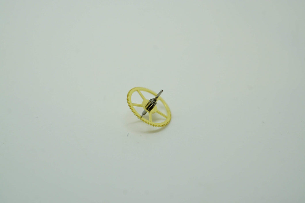 Omega Calibre 920 - Fourth Wheel 1243-Welwyn Watch Parts