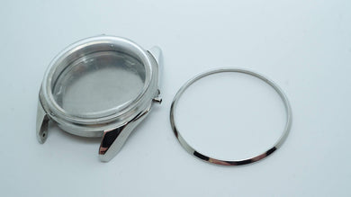 Watch Cases - New Branded/Used/Refurbished - Welwyn Watch Parts
