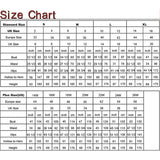 Flowing Chiffon V Neck Long Split Prom Dresses Formal Evening Gown PL214