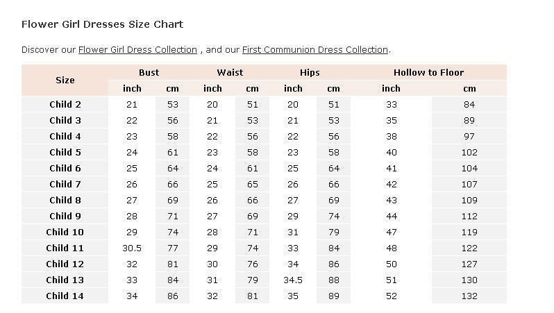 45f955a249a ... Siaoryne First Communion Dresses For Girls Long Lace Boat Neck Flower  Girl Dresses Sleeveless LP1010