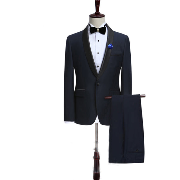 LP5509 wedding  suits men,blazer men,men's Black business suits,men's Dress suits