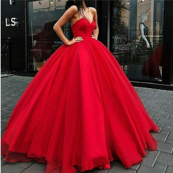 Siaoryne LP051874 Black Sweetheart Corset  Ball Gown Prom Dress 2018,Vestido De Festa ,Evening Formal Gowns