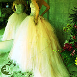 Pink Ball Gown Quinceanera Dresses Spaghetti Straps with Beading Sweet 16 Prom Dresses