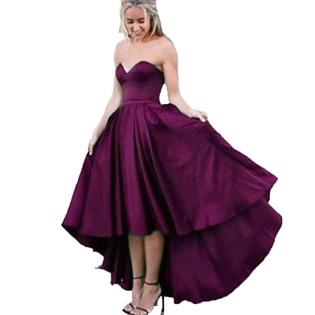 Partydress. Full Size With Partydress. Things To Consider When ...