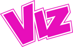 Official Viz Online Shop