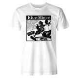 Kite-e-Mince T Shirt