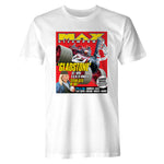 Max Streampower T Shirt