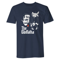 The Godfatha T Shirt