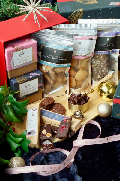 Luxe Gift Box (Signature)