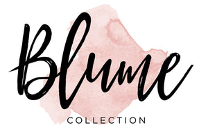 The Blume Collection
