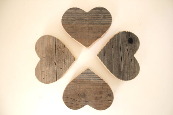 Heart Decor . rustic love sign . heart photo prop heart . photo props newborn . barn wood decor . heart shelf sitter