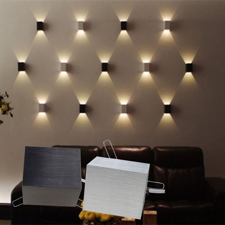 Wall lights hs lighting furniture wall lights mozeypictures Images