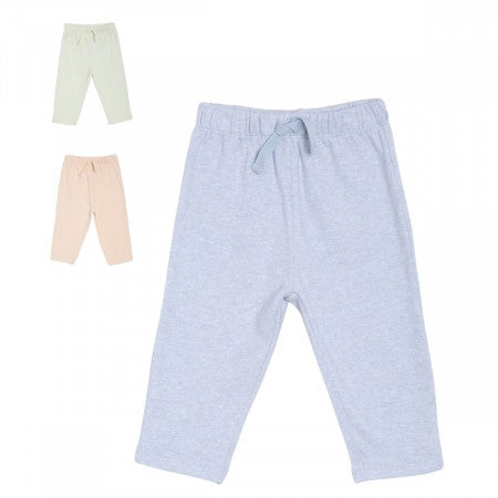 Boys Multi Knit Bottom