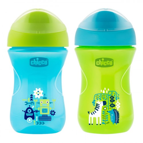 Chicco Easy Cup 12m+