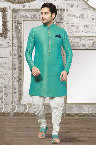 Nawabi IndoWestern Dress
