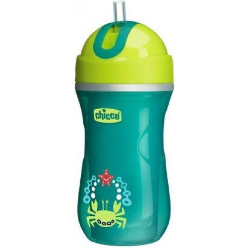 Chicco Sports Cup 14m+
