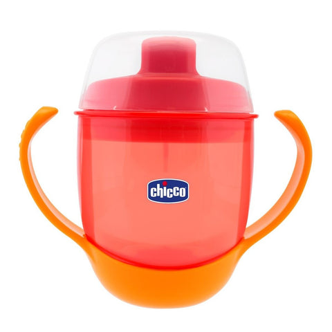 Chicco Meal Cup 12M+