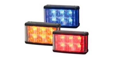 PATLITE LAS LED Warning Light
