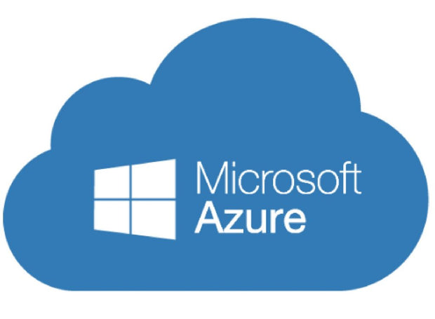 Microsoft AZURE IoT Ready NHL-3FV2W Cloud Application Monitoring and Notification Device