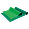 MADE IN JAPAN VESSEL ESD / EPA Anti-Static Work Mat Solution High Grade