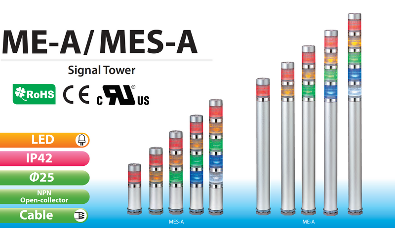 Patlite me mes led signal tower light machine warning lights mes-302a-ryg mes-402rygb mes-a mes-102y mes-102r mes-102-g mes-502-rygbc me-302-ryg me-402rygb me-502a-rygbc me-202a-ry me-202a-rg me-102a-r me-102a-y me-102a-g me-102a-b me-102a-c mes-102a-b mes-102a-c mes-202a-ry mes-202a-rg mes-202a-rb mes-202a-rc