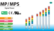 SIGNALFX-PATLITE-MP-MPS-MPS-P-MPS-A-LED-SIGNAL-TOWER-LIGHT-MACHINE-LIGHTS