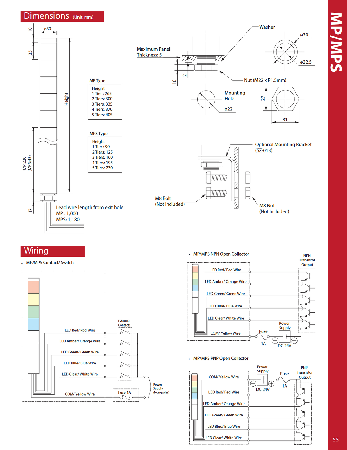 Tp100 Wiring Diagram Wiring Center Jeep Sd Nsor Wiring Diagram Gy6 ...