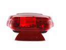 LED Light Bar Emergency Warning Lights