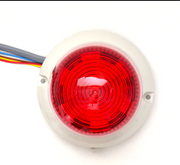 PATLITE PEW LED BEACON SIGNAL LIGHT