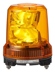 PATLITE RLR LED Warning Light