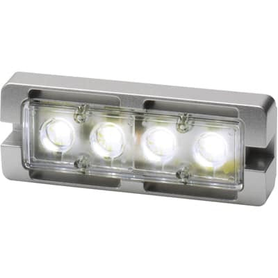 PATLITE CLF10-24-C Industrial Grade Vision Inspection LED illuminating Light Bar for Machinery