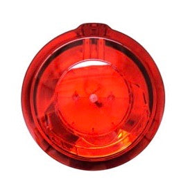 PATLITE RLR-M2-R LED Warning light