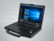 Panasonic Toughbook Rugged Notebook  55 FZ-55 australia Laptop Notebook
