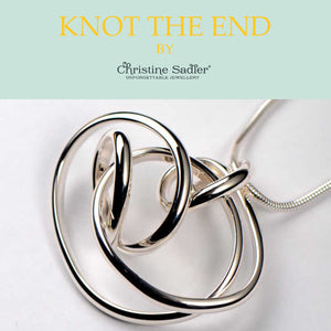 Knot The End