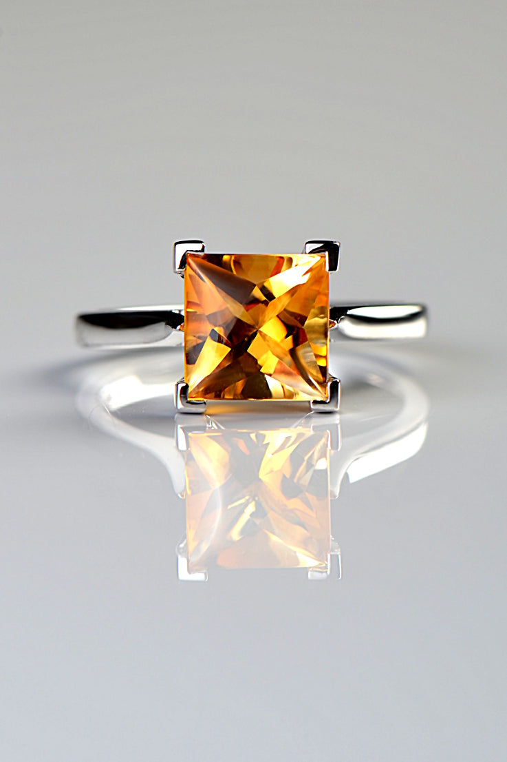 buff-top-citrine-engagement-ring