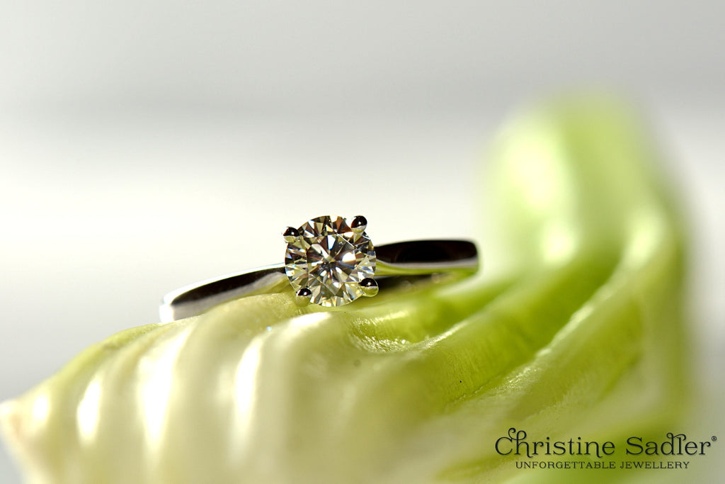 moissanite-platinum-ring-celery