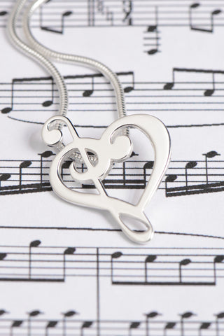 bass-clef-necklace