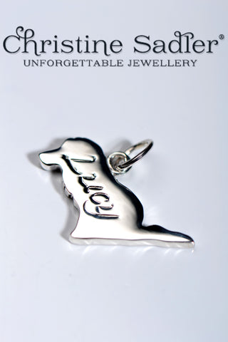 engraved-dog-charm